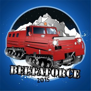 Beltaforce 2015