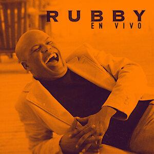 Rubby (En Vivo)