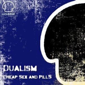 Cheap Sex and Pills