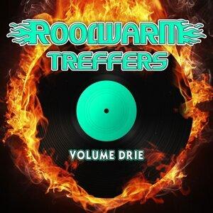 Rooiwarm Treffers Vol. 3