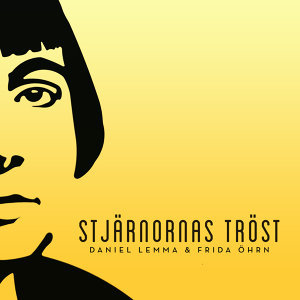Stjärnornas tröst - Single Version