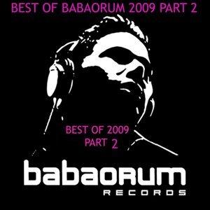 Babaorum best of 2009 - Part 2