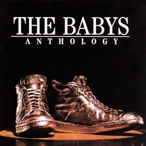 Anthology - Deluxe Version