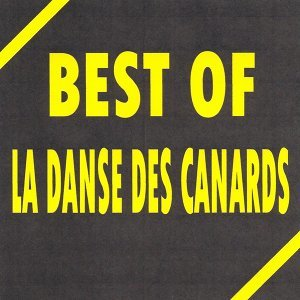 Best of la danse des canards