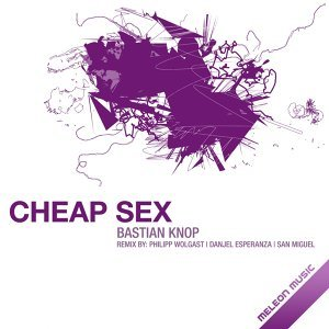 Cheap Sex