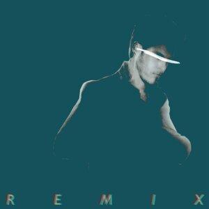 Don't Believe in Stars (Ruslan Remix)