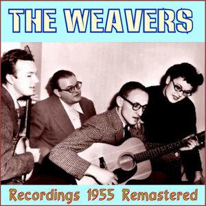 Recordings - 1955