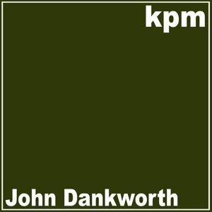 KPM 1000 Series: John Dankworth