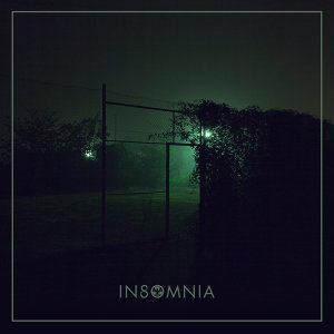 Insomnia - Single