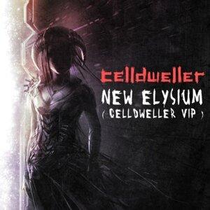 New Elysium - Celldweller VIP