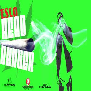 Head Banger (Smokers Anthem)