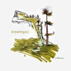 Dreamlogicc