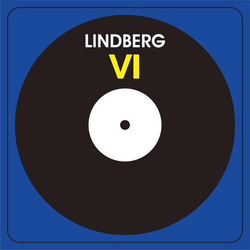 LINDBERG VI (LINDBERG VI)