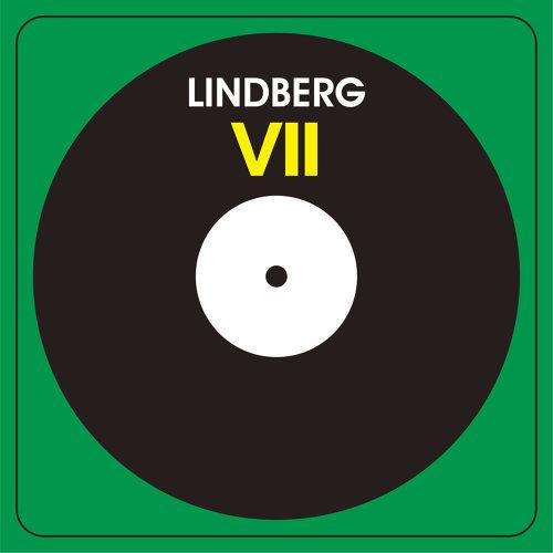 LINDBERG VII (LINDBERG VII)