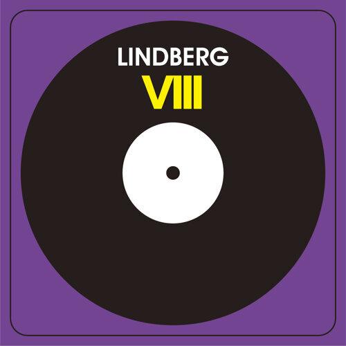 LINDBERG VIII (LINDBERG VIII)