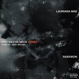 Protect Ya Neck (feat. Raekwon) [Remix]