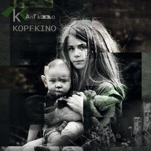Kopfkino (Deluxe Edition)