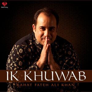 Ik Khuwab - Single