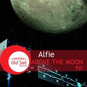 Above The Moon EP