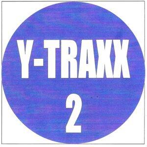 Y traxx 2