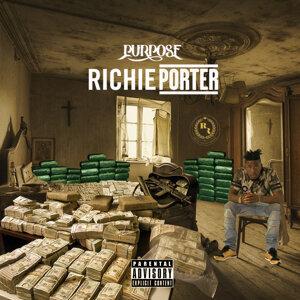 Richie Porter - Single