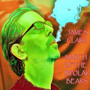 March of the Bipolar Bears