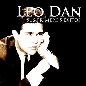 Leo Dan: Sus Primeros Éxitos