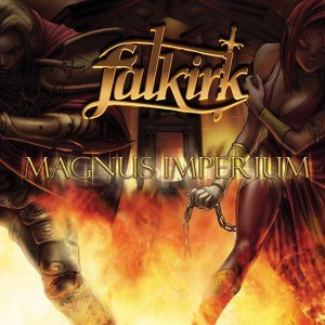 Magnus Imperium
