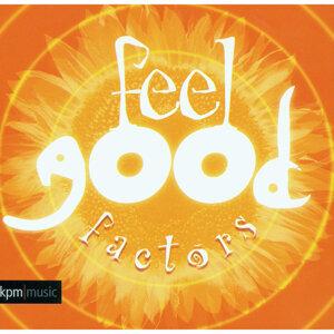 Feelgood Factors