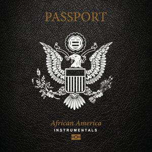 African America (Instrumentals)