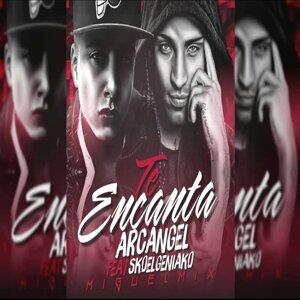 Te Encanta (feat. Sko El Geniako) [Miguel Mix]