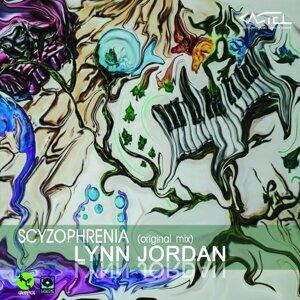 Scyzophrenia