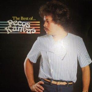 The Best of Pecos Kanvas