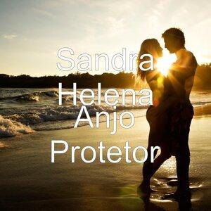 Anjo Protetor