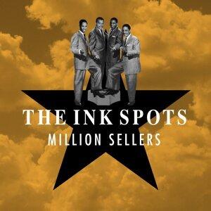 Million Sellers