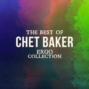 The Best Of Chet Baker - Ergo Collection