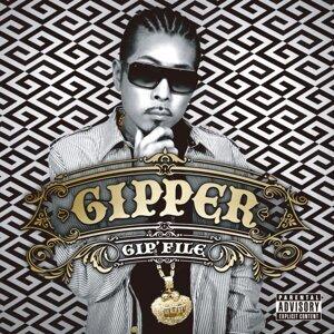 GIP'File (GIP'File)