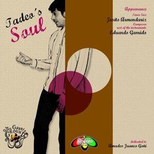 Tadeo's Soul