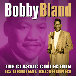 The Classic Collection (65 Original Recordings)