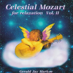 Celestial Mozart Vol. 2