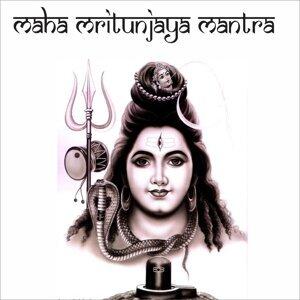 Maha Mritunjaya Mantra