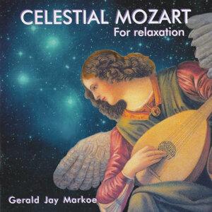 Celestial Mozart