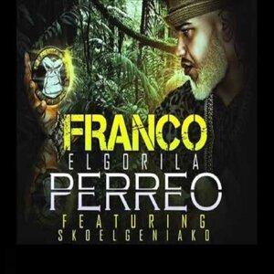 Perreo (feat. Sko el Geniako)