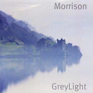 Greylight