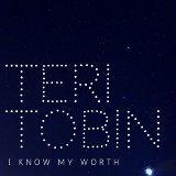 I Know My Worth