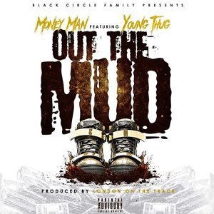 Out the Mud (feat. Young Thug)