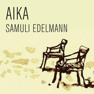 Aika - Radio Edit