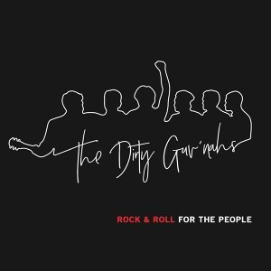 Rock & Roll for the People