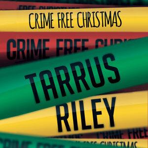 Crime Free Christmas