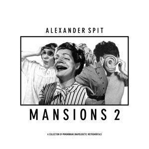 Mansions 2